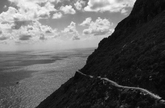 Isola di Marettimo - Sicilia